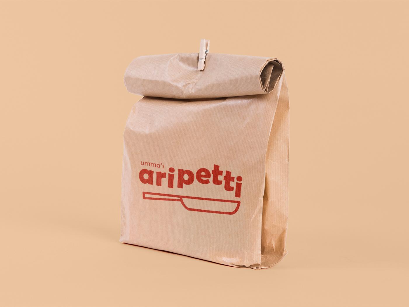 Aripetti